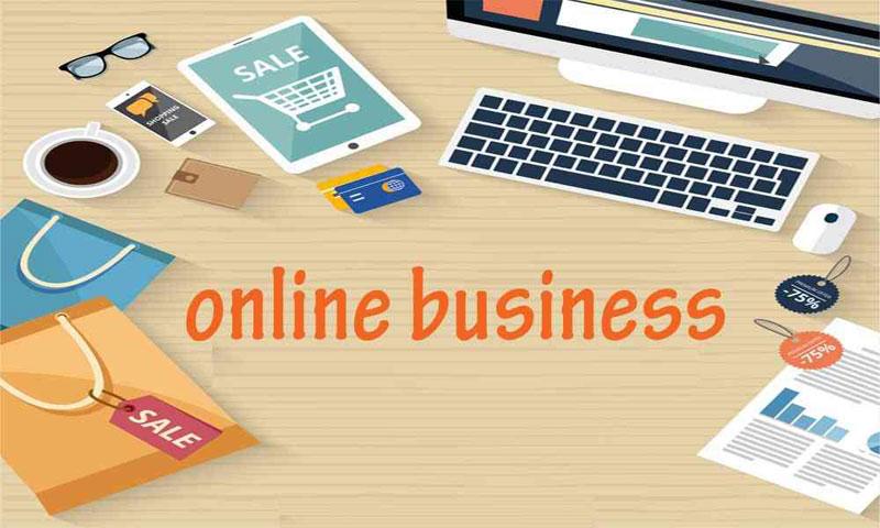 چرا تجارت شما به حضور آنلاین نیاز دارد؟