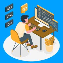 نکاتی مفید برای طراحان وب سایت